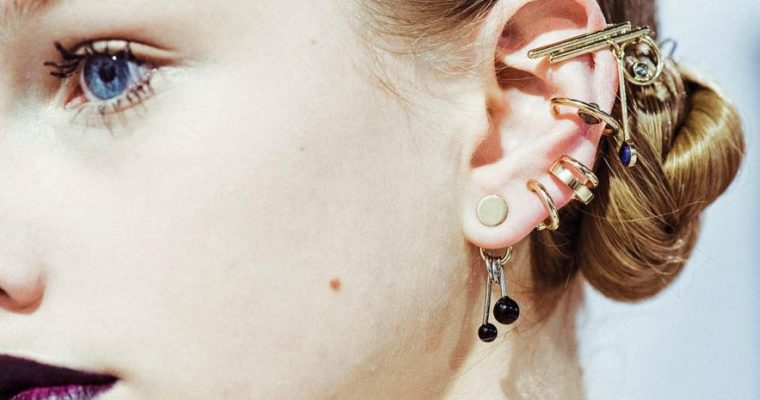 Why a Piercing?